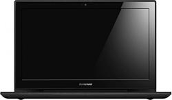 Lenovo Y50-70 (59444702)