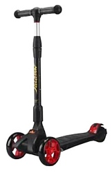 Roing Scooters RO203L
