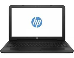 HP 15-bs087ur (1VH81EA)
