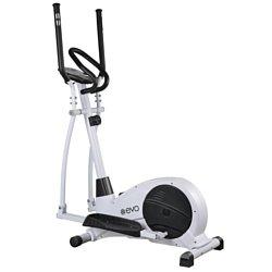 Evo Fitness Orion EL