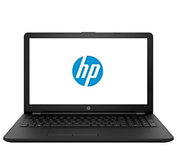 HP 15-bw641ur (2YL45EA)