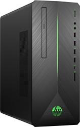 HP Pavilion Gaming 790-0003ur (4DV21EA)