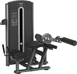 Bronze Gym M05-013A