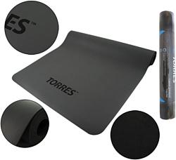 Torres Pro YL10103 (серый)