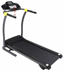 American Fitness TR-MT05