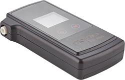 GEOFOX СHE 600