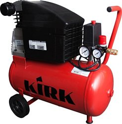 Kirk F1-310/50