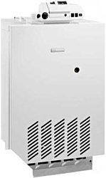 Bosch Gaz 5000 F 44-5