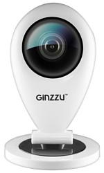 Ginzzu HWD-1031X