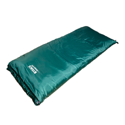 Btrace Camping 450 S0552