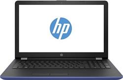 HP 15-bs590ur (2PV91EA)