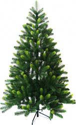Green Year SYCT-1821B 1.2 м