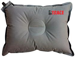 BTrace Basic