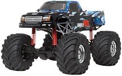 HPI Racing Wheely King 4x4 RTR (Bounty Hunter)