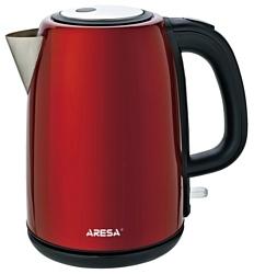 Aresa AR-3415 (K-1704)