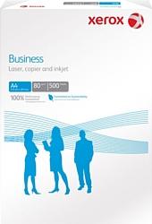 Xerox Business A4 (80 г/м2)