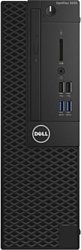 Dell OptiPlex 3050 SFF (3050-0399)