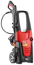 Eco HPW-1720Si