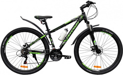 Greenway Relict 29 (2020)