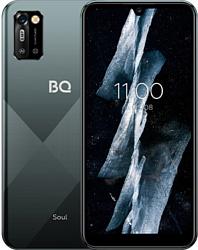BQ BQ-6051G Soul 2/32GB
