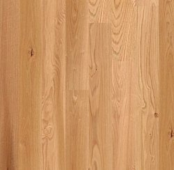 Boen Red Oak Andante 138 мм (REG83PPD)