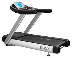 Bronze Gym S900 TFT (Promo Edition)