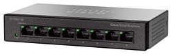 Cisco SF110D-08