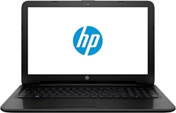 HP 15-ac071ur (P3S70EA)