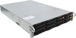 Supermicro SYS-6028R-TDWNR