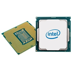 Intel Core i5-8400 Coffee Lake (2800MHz, LGA1151 v2, L3 9216Kb)