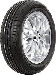 Nexen/Roadstone N'Blue HD Plus 175/55 R15 77T