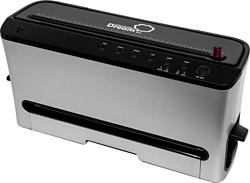 Rawmid Dream Pro VDP-02