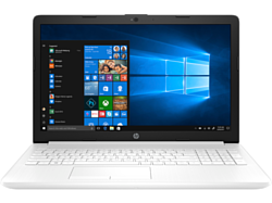 HP 15-db0171ur (4MK56EA)