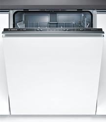Bosch SMV 25AX01R