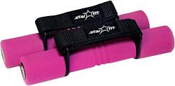 Starfit DB-203 0.5 кг