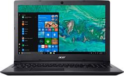 Acer Aspire 3 A315-53-564X (NX.H37ER.003)