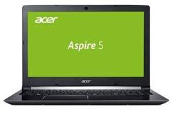 Acer Aspire 5 A517-51G-55A4 (NX.GVPEU.062)