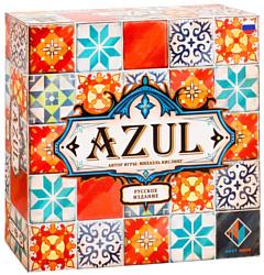 Звезда Azul 8965