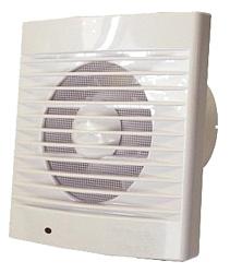 TDM Electric 100 C