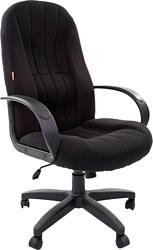 CHAIRMAN 685 10-356 (черный)