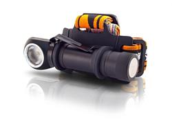 Яркий луч LH-500 Enot