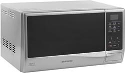 Samsung ME83KRS-2