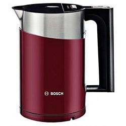 Bosch TWK 86104
