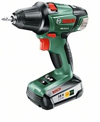 Bosch PSR 18 LI-2 (060397330G)