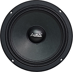 Aura SM-A658 MkII
