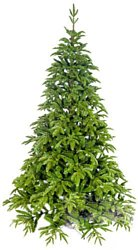 GreenTerra Тайга, светлая 2.2 м