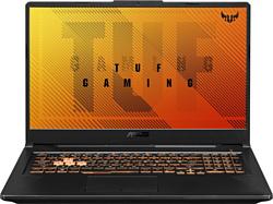 ASUS TUF Gaming A17 FA706II-H7083