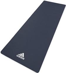 Adidas ADYG-10100BL