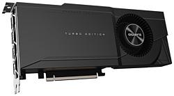 GIGABYTE GeForce RTX 3080 TURBO 10G (GV-N3080TURBO-10GD)