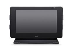 Wacom Cintiq 27QHD Touch (DTK-2700)